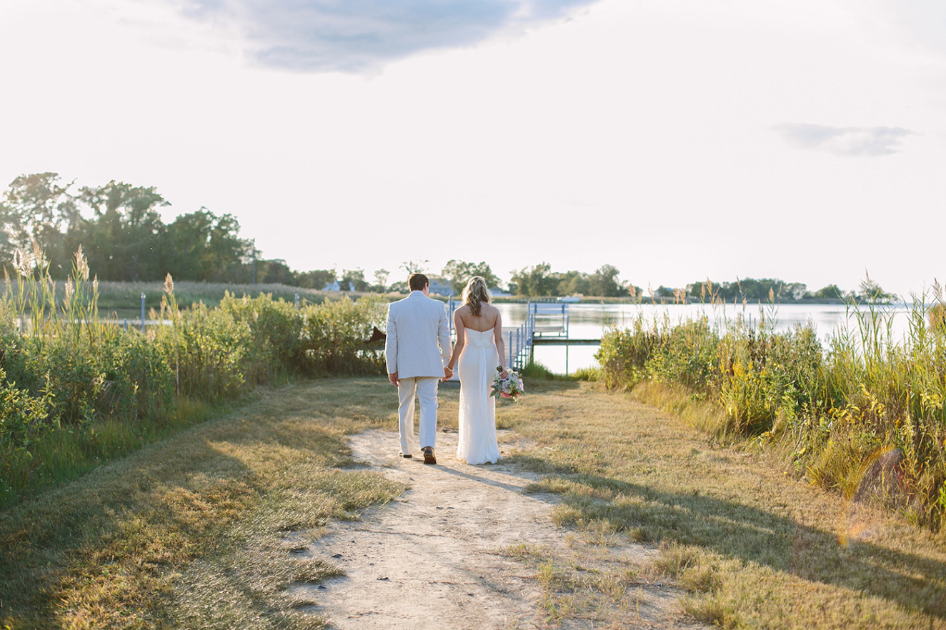 View More: http://baramillerphotography.pass.us/kirkpatrickwedding