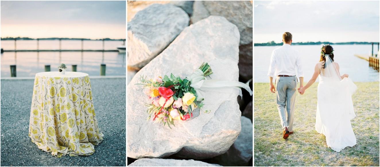 View More: http://kristaajones.pass.us/molly-ryan
